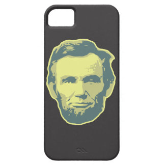 Coque iPhone 5 Case-Mate Lincoln