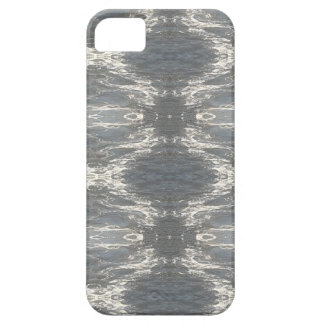 Coque iPhone 5 Case-Mate Onde marine