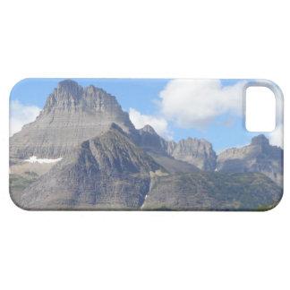 Coque iPhone 5 Case-Mate Parc national de glacier
