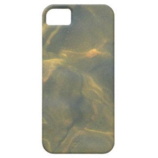 Coque iPhone 5 Case-Mate Rayons de lumière