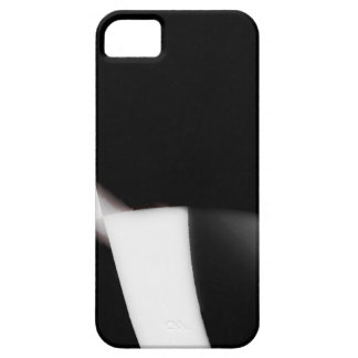 Coque iPhone 5 Case-Mate Résumé 2017,116