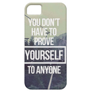 Coque iPhone 5 Case-Mate Sang-froid