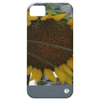 Coque iPhone 5 Case-Mate Tournesol Selfie
