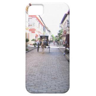 Coque iPhone 5 Case-Mate Vigan, Ilocos, Philippines