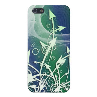 COQUE iPhone 5 COULEURS