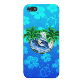 Coque iPhone 5 Coup Dix