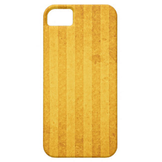 Coque iPhone 5 Listes d'or et âgé
