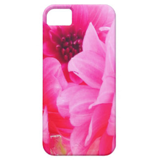 Coque iPhone 5 Nature d'amour