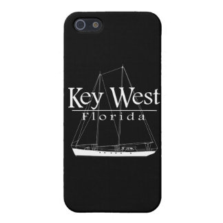 Coque iPhone 5 Navigation de Key West