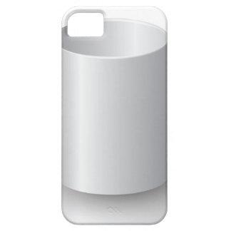 Coque iPhone 5 tasse 106White _rasterized