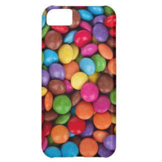 Coque iPhone 5C Cas de l'iPhone 5 de sucreries