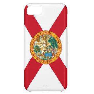 Coque iPhone 5C La Floride