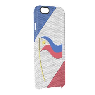 COQUE iPhone 6/6S