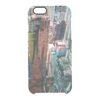 Coque iPhone 6/6S Chicago
