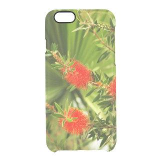 Coque iPhone 6/6S collection florale. La Chypre