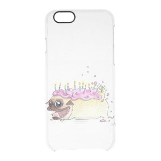 Coque iPhone 6/6S couverture d'iphone