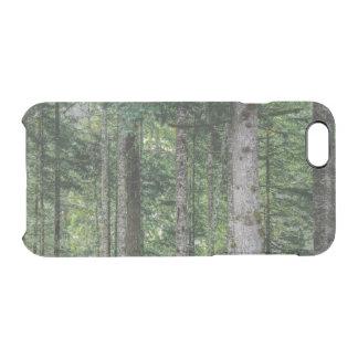 Coque iPhone 6/6S Dans les bois