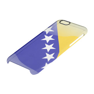coque iphone 6 bosnie