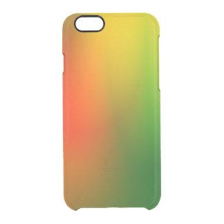 coque iphone 6 rasta