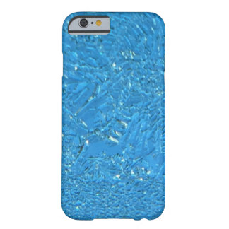 Coque iPhone 6 Barely There Frost lourd