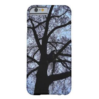 Coque iPhone 6 Barely There La beauté de la nature