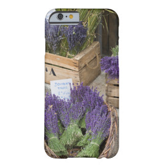 Coque iPhone 6 Barely There Lavendar à vendre, Provence, France
