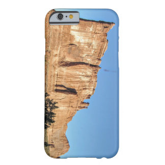 COQUE iPhone 6 BARELY THERE LE MUR