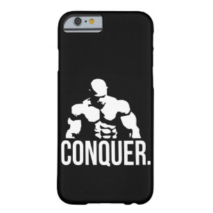 coque iphone 6 musculation