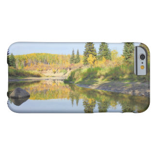 Coque iPhone 6 Barely There Tranquille