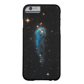 Coque iPhone 6 Barely There Un mignon, étoile de jeunes,