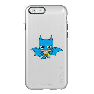 Coque iPhone 6 Incipio Feather® Shine Mini fonctionnement de Batman