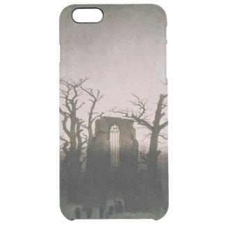 Coque iPhone 6 Plus Abbaye dans Oakwood, 1810
