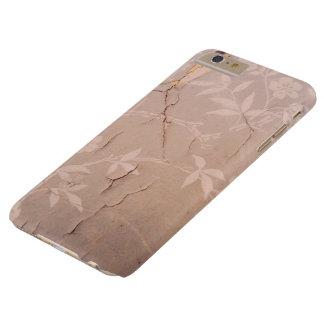 Coque iPhone 6 Plus Barely There Âgé à la perfection
