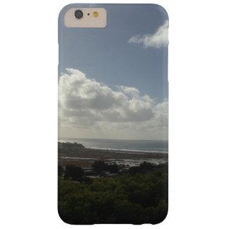 Coque iPhone 6 Plus Barely There Cas de téléphone de surveillance de plage