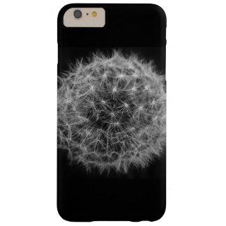 Coque iPhone 6 Plus Barely There iPhone de pissenlit 7 cas