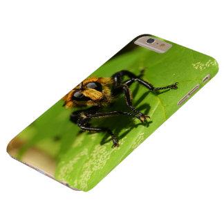 Coque iPhone 6 Plus Barely There Mouche de voleur