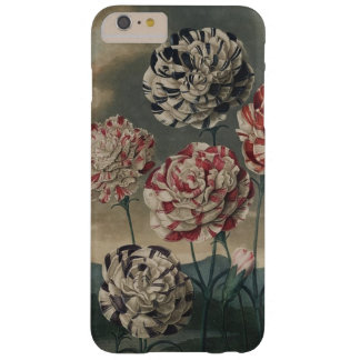 Coque iPhone 6 Plus Barely There Oeillets antiques