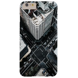 Coque iPhone 6 Plus Barely There Série urbaine 1.