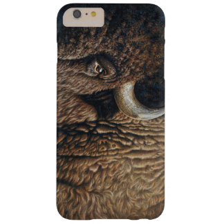 Coque iPhone 6 Plus Barely There Tatanka