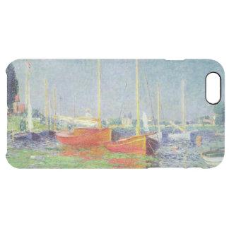 Coque iPhone 6 Plus Claude Monet | Argenteuil, c.1872-5
