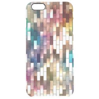 Coque iPhone 6 Plus iPhone 6/6s de Brickwall plus la caisse de