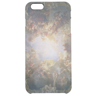 Coque iPhone 6 Plus L'apothéose de Hercule, du plafond du Th