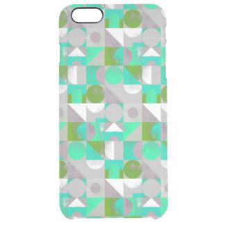 Coque iPhone 6 Plus Le jouet bloque le vert de petite taille