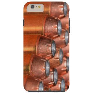 Coque iPhone 6 Plus Tough Bout creux