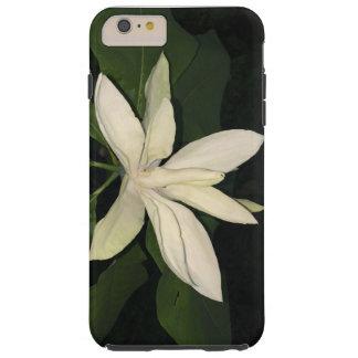 Coque iPhone 6 Plus Tough Magnolia de parapluie