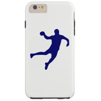 coque handball iphone 5