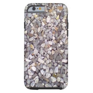 Coque iPhone 6 Tough Beaucoup de petites pierres