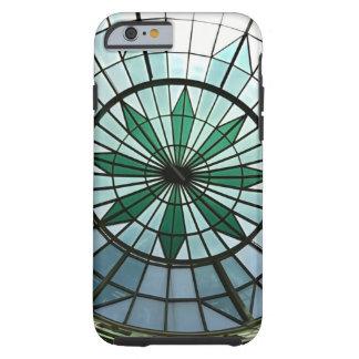 Coque iPhone 6 Tough Cas modelé de téléphone