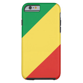 coque iphone 6 congo