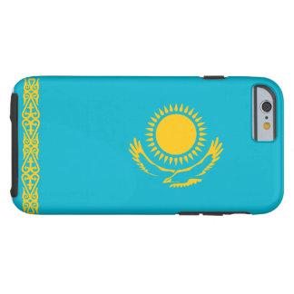 Coque iPhone 6 Tough Kazakhstan